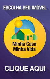 Minha Casa Minha Vida - Anápolis-GO